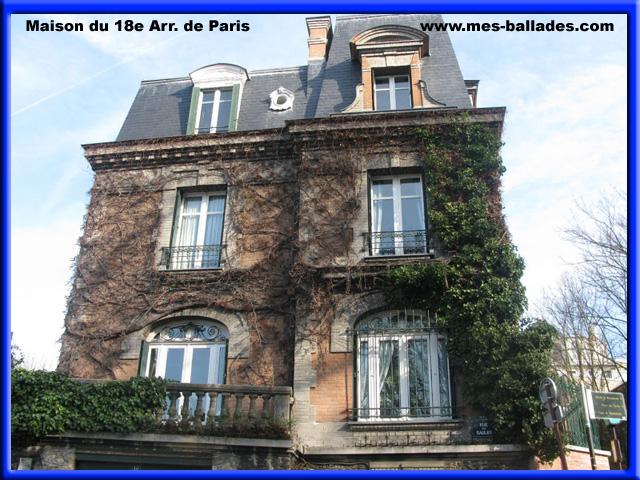 maison de charme paris elegant all photos with maison de charme paris elegant maison de charme. Black Bedroom Furniture Sets. Home Design Ideas