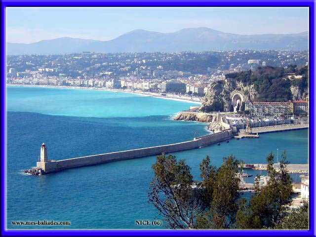 la promenade des anglais a nice 06000. Black Bedroom Furniture Sets. Home Design Ideas