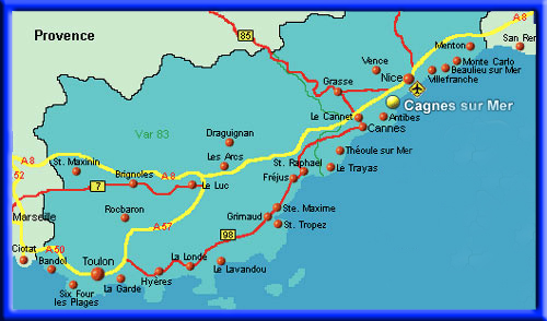 club rencontre gay dictionary à Cagnes sur Mer