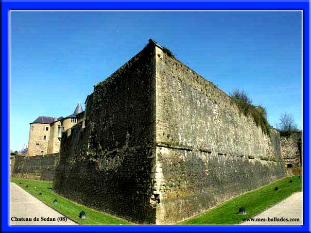 bordels en belgique Fort-de-France